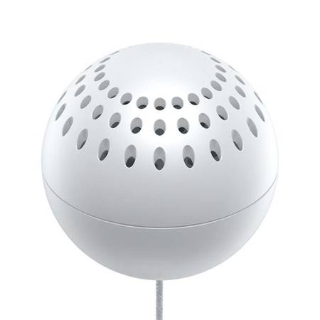 Baseus Star Mosquito Killing Lamp - Lampa owadobójcza