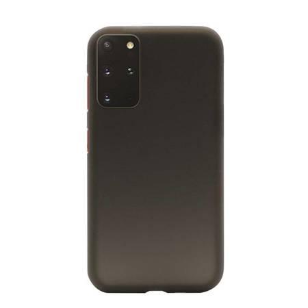 Puro Shadow Cover - Etui Samsung Galaxy S20+