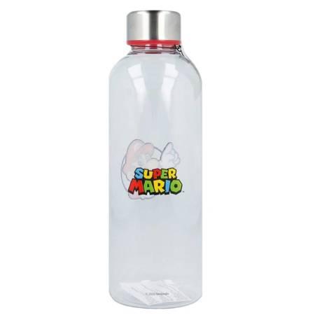 Super Mario - Butelka  850 ml