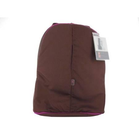be.ez LE bag - Plecak MacBook 13 / Notebook 13 (brązowy)